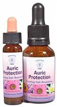Auric Protection Essence