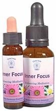Inner Focus Essence