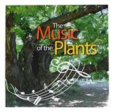 The Music of the Plants Book