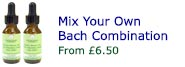 Bach Combination